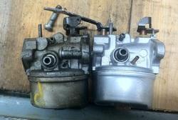 Ultrasonic Carburetor Service in Sterling Heights